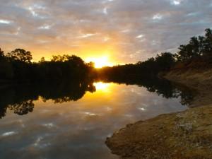 River-camping-300x225